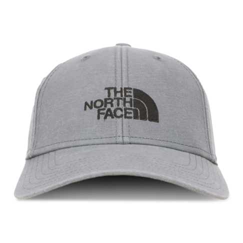 044d905f60677 The North Face 66 Classic Grey Cap