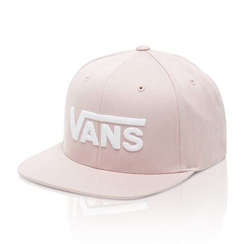 e2ed58d9e23cd2 Vans Snapback Pink Cap