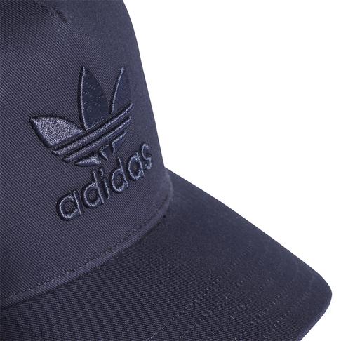 c237b8a3c adidas Originals Trefoil Trucker Cap