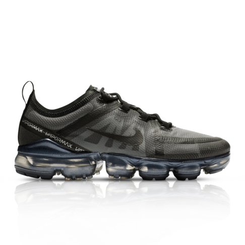 100% authentic 3d480 da05f Nike Women s Air Vapormax 2019 Black Sneaker