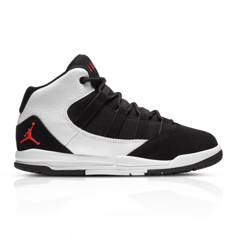 best sneakers 24c3f 9460d 486x486 source http   cdn.tfgmedia.co.za 06 ProductImages 56588466.jpg