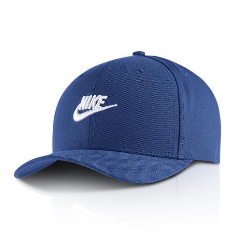 f6a0ef5c Nike Classic 99 Snapback Cap