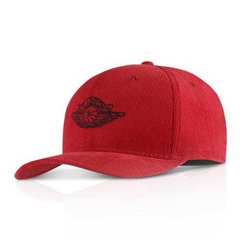 6ec473d8 Jordan Classic99 Wings Red Cap