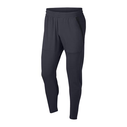 81f322943 Nike Sportswear Tech Pack Men's Dark Obsidian/Black Knit Pants
