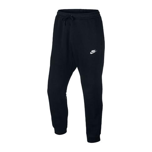 newest 119b9 efc3a Nike Men s Sportswear Jogger