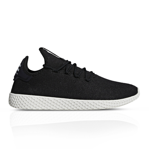 chaussures de sport c696a edee4 adidas Originals x Pharrell Williams Men's Tennis Hu Sneaker