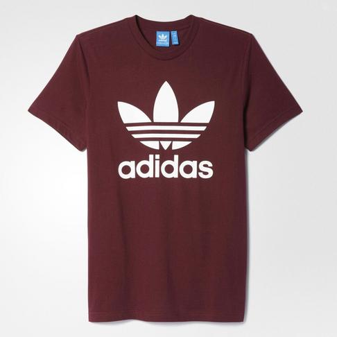 fc36a2bea adidas Originals Women's adiColor Classic T-Shirt
