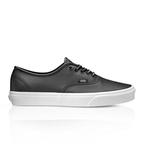 90bb7d28f0a50a Vans Men s OTW Authentic Leather Sneaker