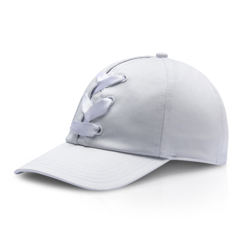 c49c147235 Puma Women's Crush White Cap
