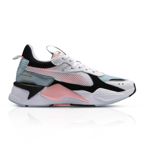 a914a7bf5c Puma Women's RS-X Reinvention Sneaker