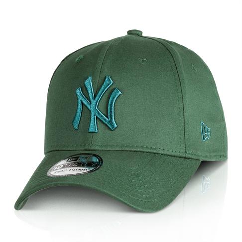 1c2dfb26be2358 New Era New York Yankees 39Thirty Cap