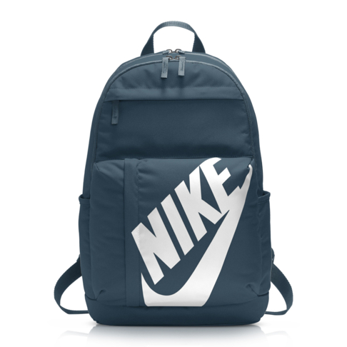 ece8dd343d3 Nike Elemental Backpack