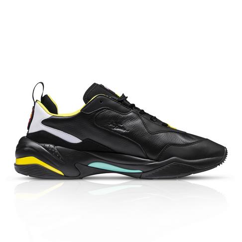 89b17c0ca4 Puma x Bradley Theodore Men's Thunder Sneaker