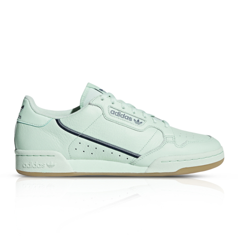buying cheap buy popular new arrival adidas Originals Men's Continental 80 Mint Sneaker