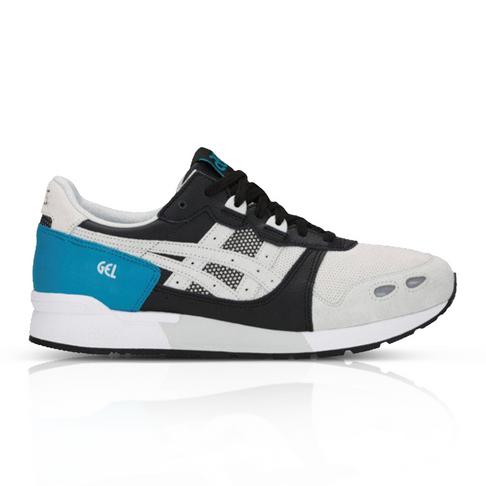 huge discount c1c0a 08198 ASICSTIGER Men's Gel-Lyte Blue Sneaker