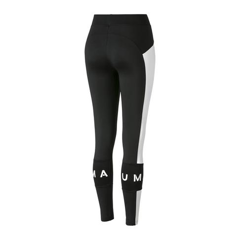 0cedc56ef4639e Puma Women's Black XTG Leggings