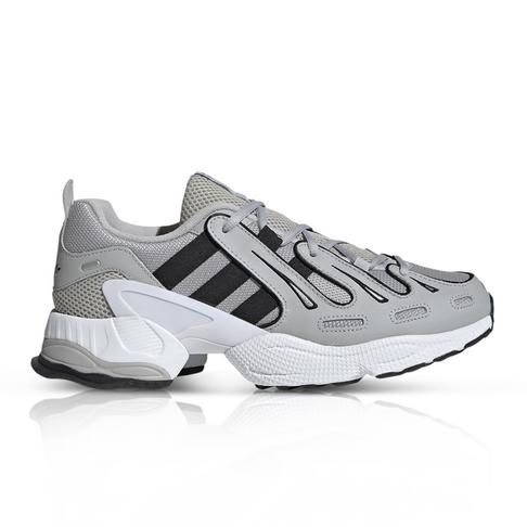 best service 8afeb 5b5b9 adidas Originals Men's EQT Gazelle Grey Sneaker