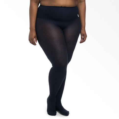 2655dae06 Plus Size