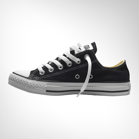 aaa8891a15de Men s Converse All Star Low Lifestyle Shoe
