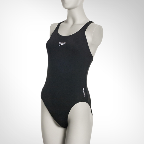 44d13bbba8f Ladies' Speedo Endurance Medalist Swimwear