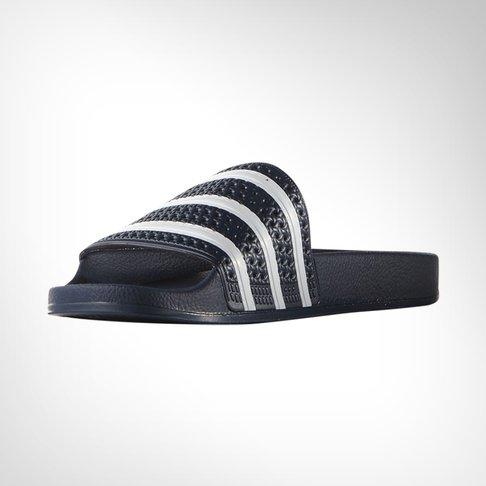 8b7fd2d22f50 Men s adidas Adilette Sandals