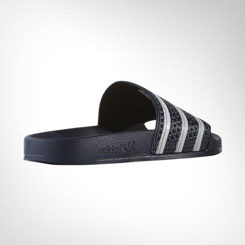 d95ba665ab070f Men s adidas Adilette Sandals