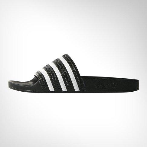 af97a22ec Men s adidas adilette Sandal