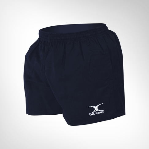 separation shoes 5150a 4ce96 Men s Glibert Rugby Shorts