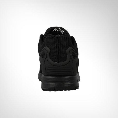 f3252e14ec4fa Junior Grade School Adidas ZX Flux Shoe