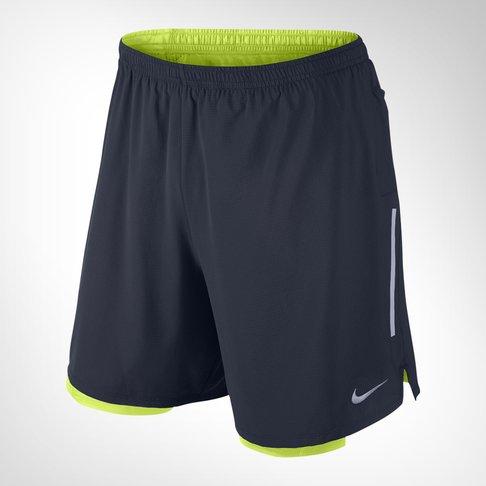 93484e4cef5f Men s Nike 7
