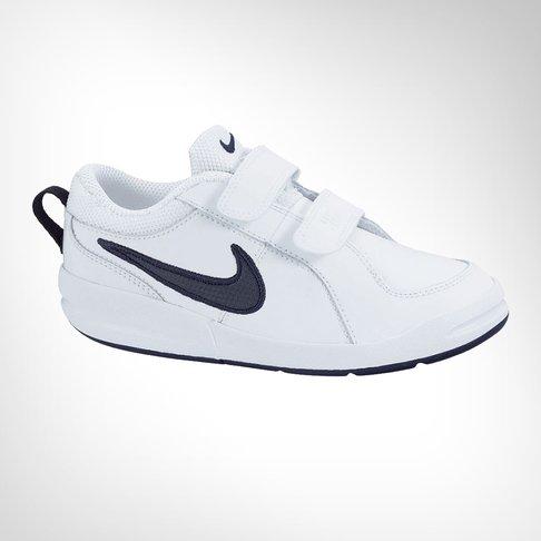 hot sales c85e9 c3d84 Junior Pre School Nike Pico 4 Shoe