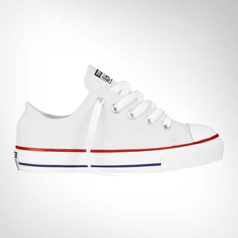 5771da15a84e Junior Grade School Converse All Star Shoe