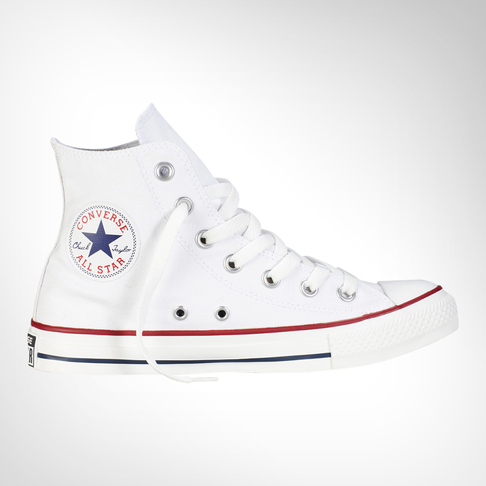 035e4a16580f Men s Converse All Star Hi Lifestyle Shoe