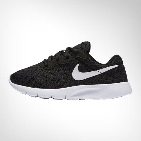 best sneakers 299bc b830e ... usa junior pre school nike tanjun shoe e8426 a3b82