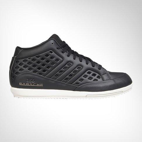 6925d211d0ef3 ... new zealand mens adidas porsche 356 mid 1.3 shoe cbd3f 05e21