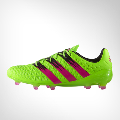 info for 9712f 29d6f Men's adidas Ace 16.1 Boot