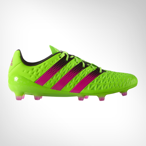 info for 3ef2b 3414d Men's adidas Ace 16.1 Boot