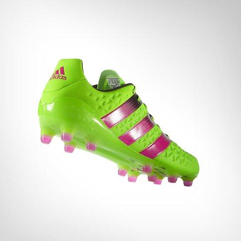 info for b799a e08f1 Men's adidas Ace 16.1 Boot