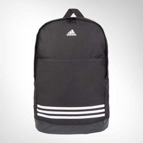 c8b1790fa5 adidas Back to School Backpack