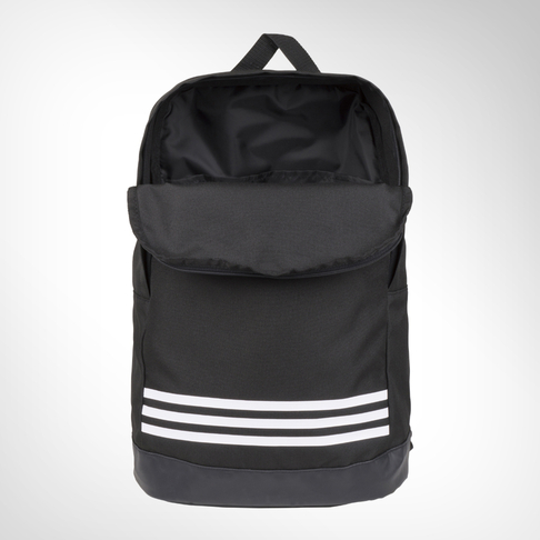 5c6f5bf204 adidas Back to School Backpack
