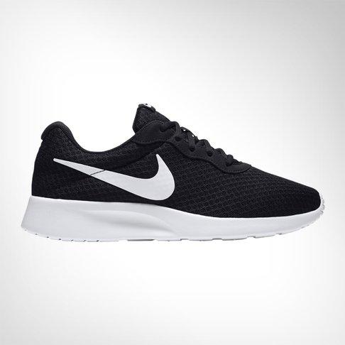 new arrival 9dbc5 f8d56 Men s Nike Tanjun Shoe