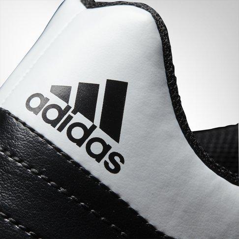b9d9a9ecec Men s adidas Goletto VI FG Boot