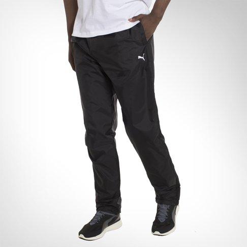 40278cfacb85 Men s Puma Nylon Pants