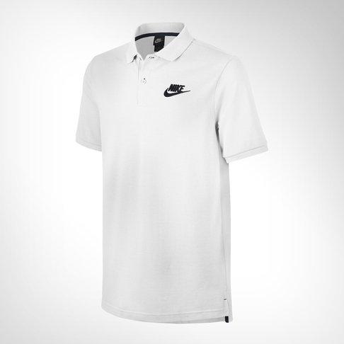 7531fece Men's Nike Sportswear Polo