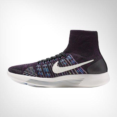 ec2f19e5e55d9 Women s Nike Flyknit LunarEpic Shoe