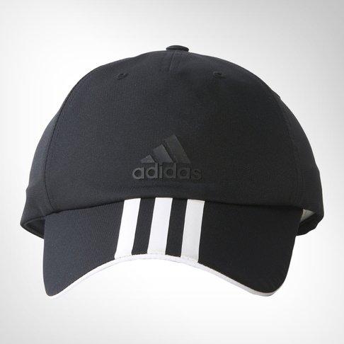 adidas Climalite 3-stripes Hat 864258b96a4b