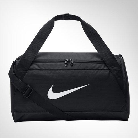 Nike Brasilia (Small) Training Duffel Bag ee3e7d2fde84f