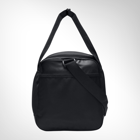 1f81aabce9 Nike Brasilia (Small) Training Duffel Bag