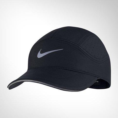 Nike AeroBill Running Cap 30f92bc5f40a