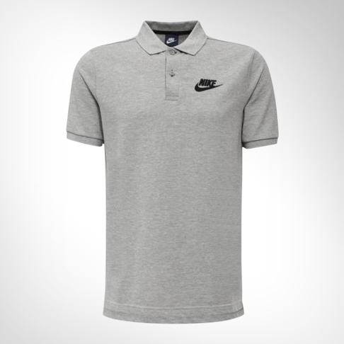 big sale 07738 a17e9 Mens Nike Sportswear Polo